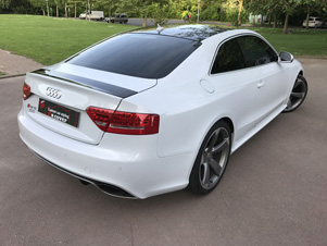RS-COVER_realisation-covering-audi-RS5-hp