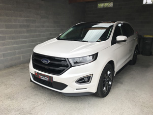 RS-COVER_realisation-covering-ford-edge-hp