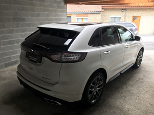 RS-COVER_realisation-covering-ford-edge_3-hp