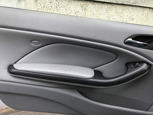 RS-COVER_realisation-covering-interieur-BMW.JPG_2-hp