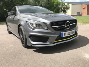 RS-COVER_realisation-covering-mercedes-cla220-AMG-HP