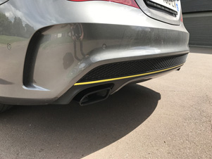 RS-COVER_realisation-covering-mercedes-cla220-AMG_3-HP